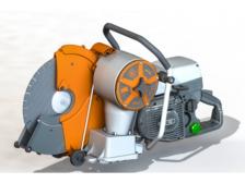 iQ Power Tools iQ914