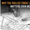 skilled labor shortage enews ft