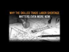 skilled labor 1170x878