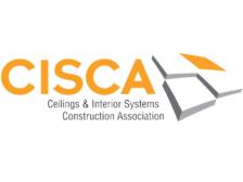 CISCA logo 1170x878
