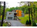 EIMA homeowners dream 1170x878