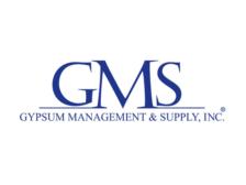 GMS logo 1170x878