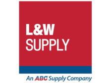 L&W Supply 1170x878