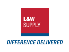 L&w supply logo 1170x878 no ABC