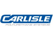 carlisle logo 1170x878