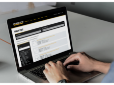 hy-brid lifts online ordering 1