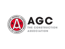 AGC logo 1170x878