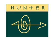 Hunter panels logo 1170x878