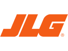 JLG logo 1170x878