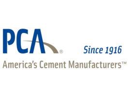 PCA logo 1170x878