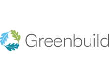 greenbuild logo 1170x878