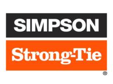 simpson strong tie logo 1170x878