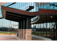 western specialty acm wall panels