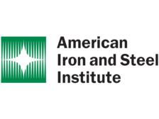 AISI logo 1170x878