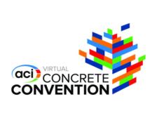 aci virtual convention 1170x878