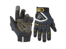 cl work gloves 2