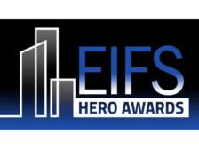 eifs hero awardds 1170x878