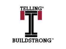 telling industries logo 1170x878
