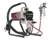 titan impact 410 sprayer