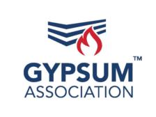 GA logo 1170x878