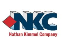 NKC logo larger