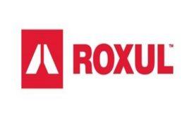 ROXUL
