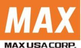 MAX CORP USA