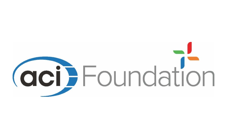 acif-logo-foundation