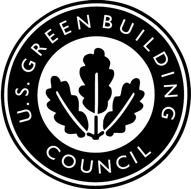 US Green Building - Continuing Education Hours
