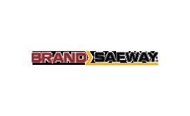 Brandsafeway