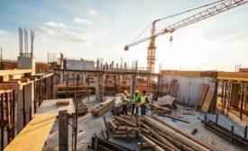 construction trades 900