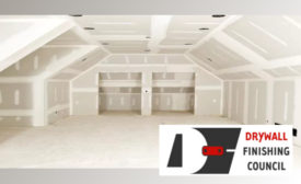 Drywall Finishing Council