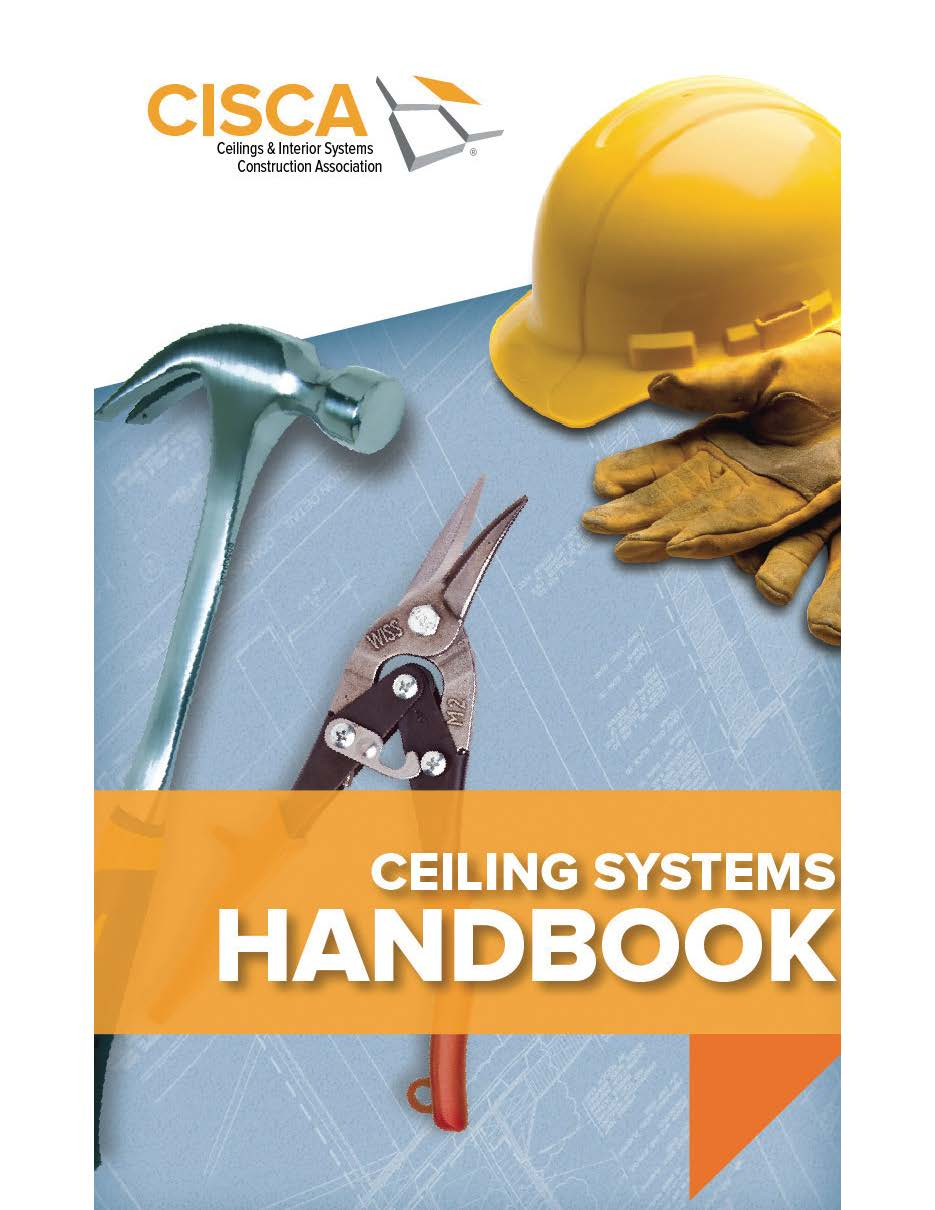 Ceiling Systems Handbook 2012 cover.jpg