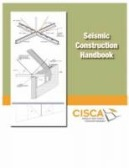 Seismic Construction Handbook (1).jpg