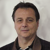 Pete Battisti