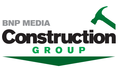 BNP Media Construction Group