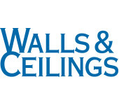 Walls & Ceilings