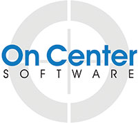 OnCenterSoftware