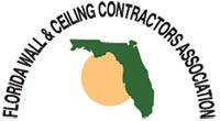 Florida Wall & Ceiling Contractors Assn. (FWCCA)