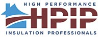 High Performance Insulation Professionals (HPIP)
