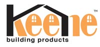 Keene Building Products