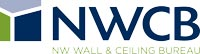 Northwest Wall & Ceiling Bureau (NWCB)