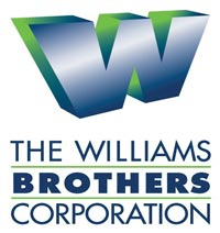 The Williams Brothers Corp.