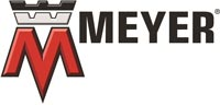 Wm. W. Meyer & Sons Inc.