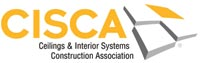 Ceilings & Interior Systems Construction Assn. (CISCA)