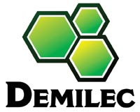 DEMILEC (USA) LLC