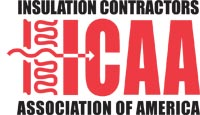 Insulation Contractors Association of America (ICAA)