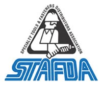 Specialty Tools & Fasteners Distributors Assn. (STAFDA)
