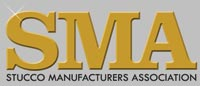 Stucco Manufacturers Assn.
