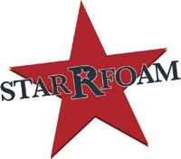 StarRfoam Mfg. Inc.